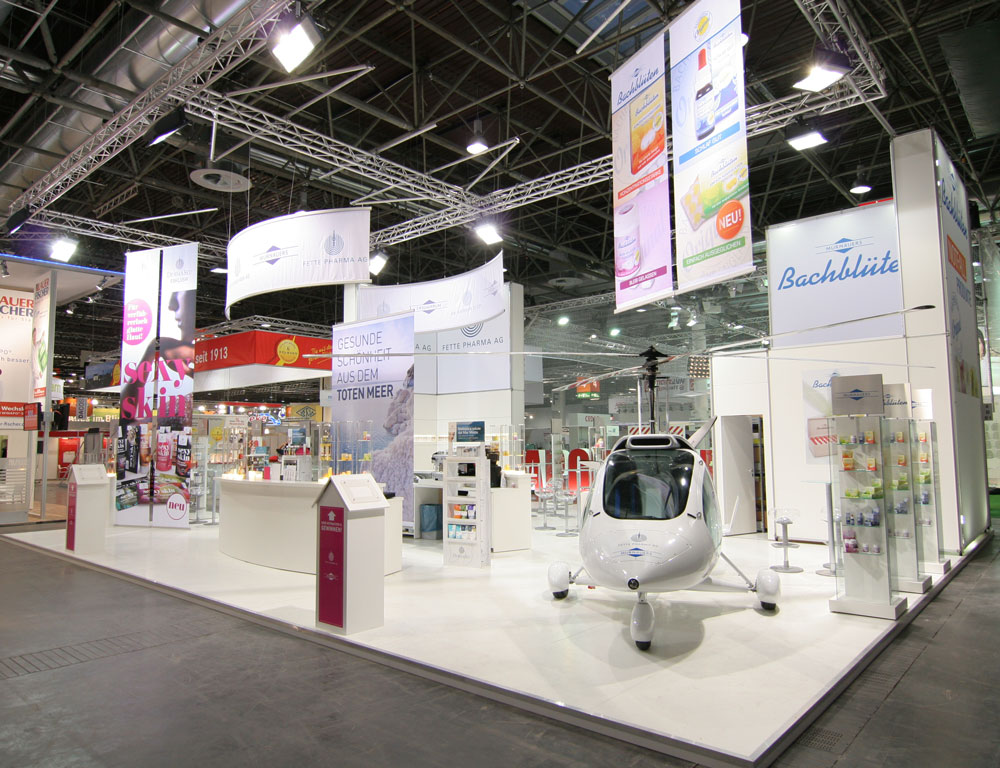 Fette-Pharma-Messestand-EXPOPHARM-4