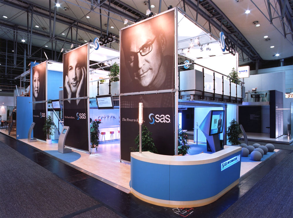 SAS-Messedesign-CeBit-4