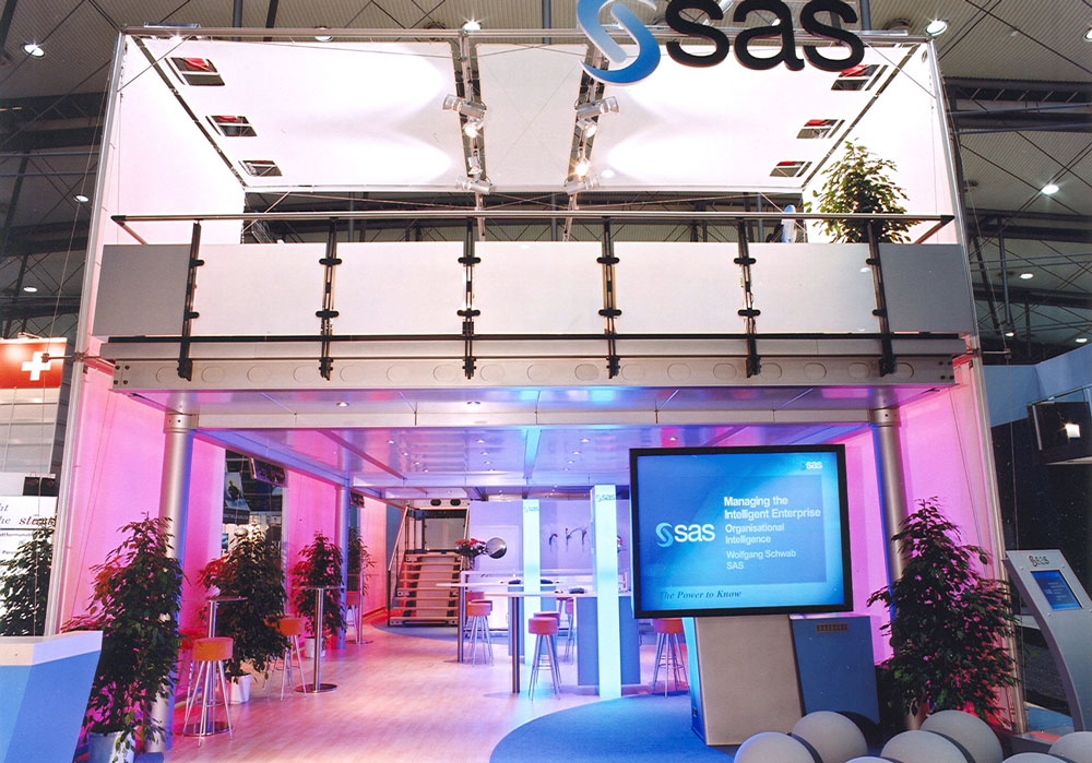 SAS-Messedesign-CeBit-3