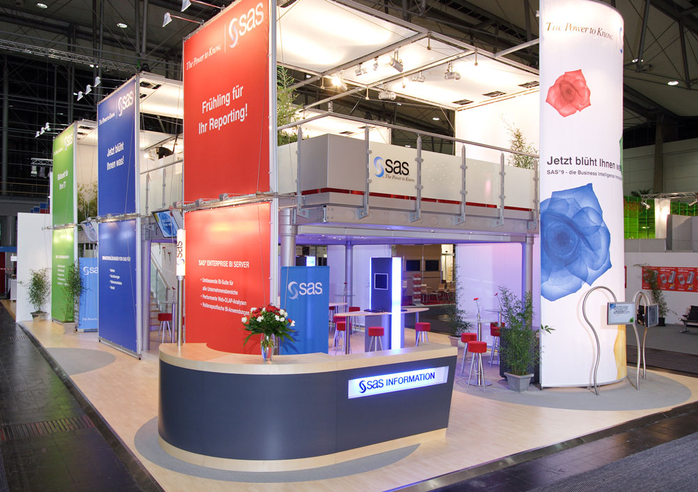 SAS-Messedesign-CeBit-2
