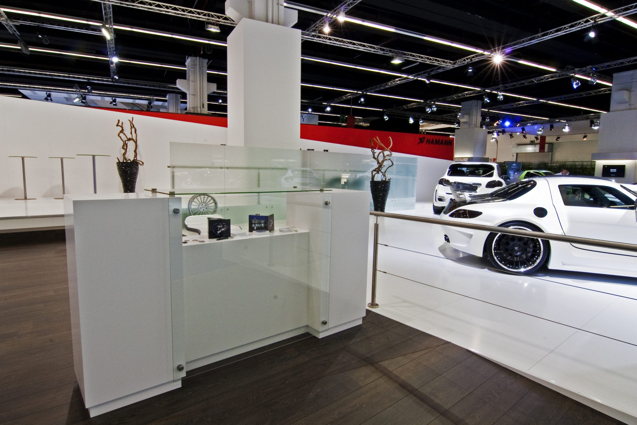 Messedesign-Hamann-IAA-2